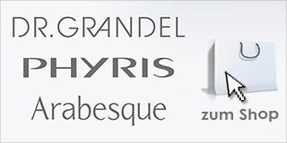 http://www.grandel.de/?SB=2508&H=AFFILIATE_30_21105